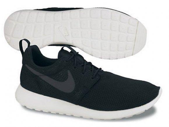 Nike Roshe Run - Spring 2012