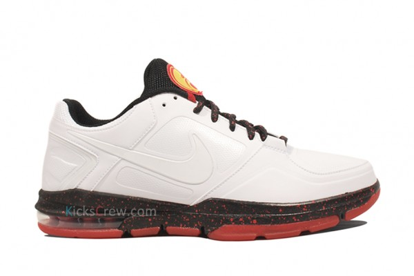 Nike Trainer 1.3 Low 'Year Of The Dragon' - First Look