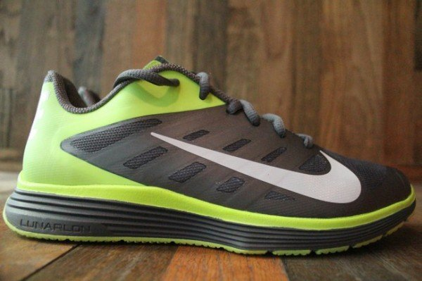 Nike 'Volt' Training Pack - Now Available