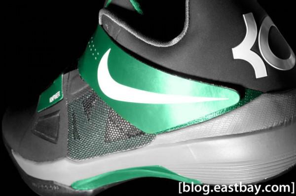2401eb0e9510 Nike Roshe Run Cork Lebanon For Sale