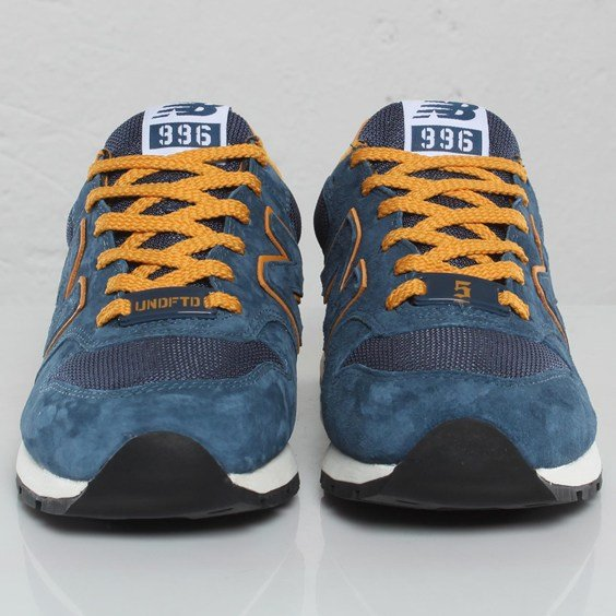 44f2ac1923e7 good Release Reminder UNDFTD x Stussy x Mad Hectic x New Balance CM996