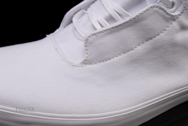 Vans OTW Stovepipe - Now Available