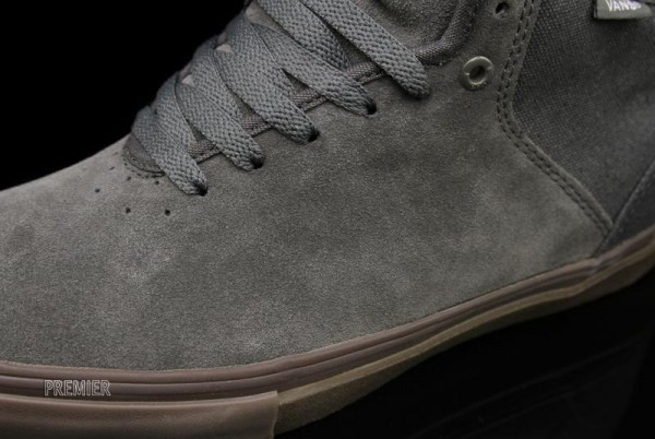 Vans Stage 4 Mid 'Gilbert Crockett' - Now Available