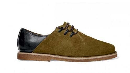 Vans Vault by Taka Hayashi - February 2012 Collection