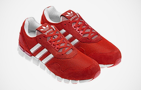 adidas Originals MEGA Torsion Flex Easy Run