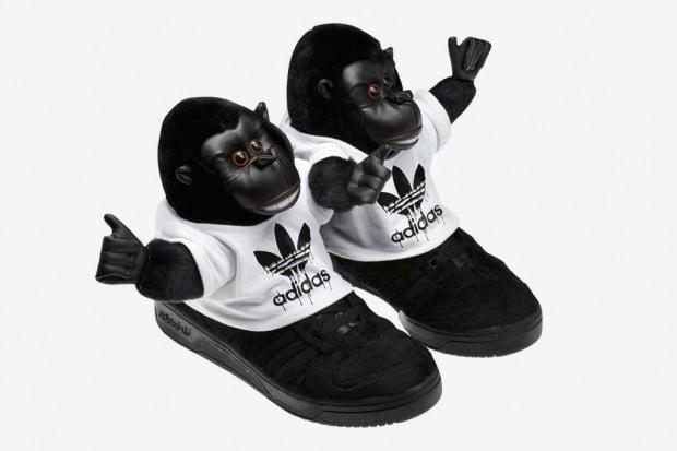 adidas Originals by Originals Jeremy