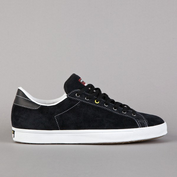 adidas Skateboarding Rod Laver 'Busenitz' - Now Available