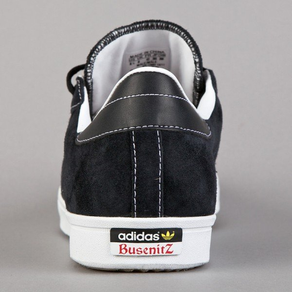 adidas Skateboarding Rod Laver 'Busenitz' - Now Available