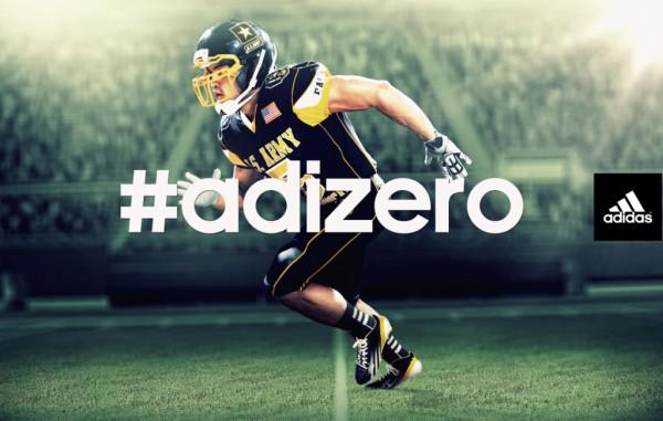 adidas adiZero 5-Star Mid - Officially Unveiled