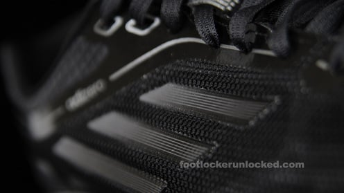 adidas adiZero Rush - Spring 2012