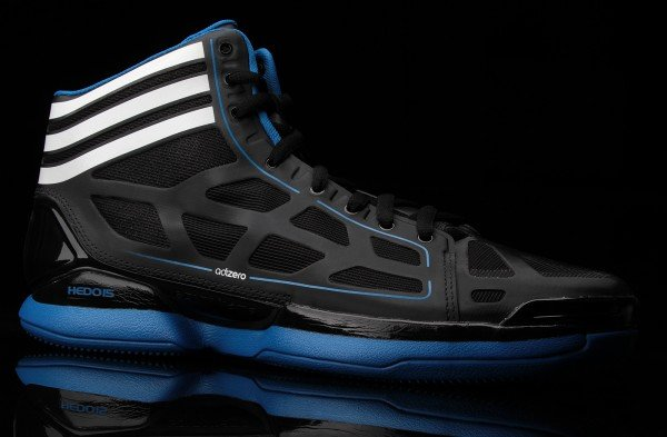 adidas-adizero-crazy-light-hedo-turkoglu-pe-1
