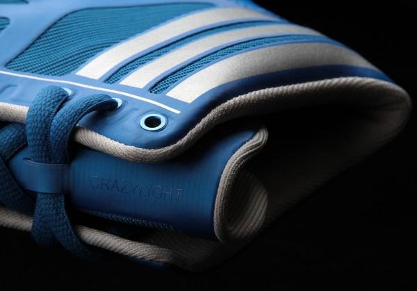 adidas-adizero-crazy-light-hedo-turkoglu-pe-10