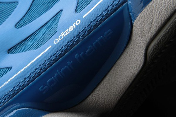 adidas-adizero-crazy-light-hedo-turkoglu-pe-11
