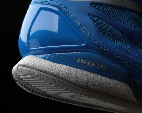 adidas-adizero-crazy-light-hedo-turkoglu-pe-12