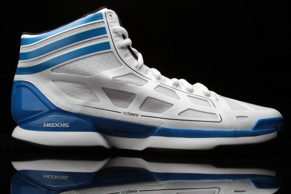 adidas-adizero-crazy-light-hedo-turkoglu-pe-14