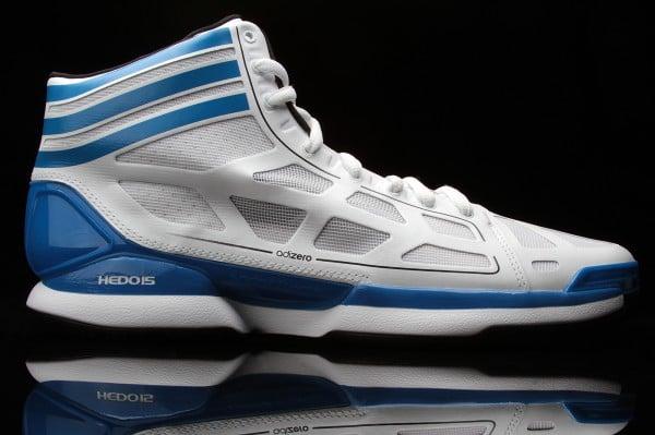 adidas-adizero-crazy-light-hedo-turkoglu-pe-14