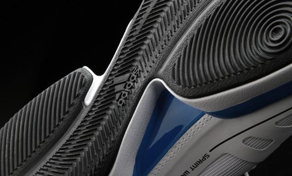 adidas-adizero-crazy-light-hedo-turkoglu-pe-16