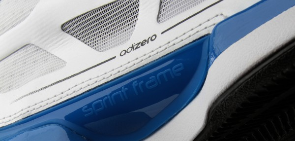 adidas-adizero-crazy-light-hedo-turkoglu-pe-17