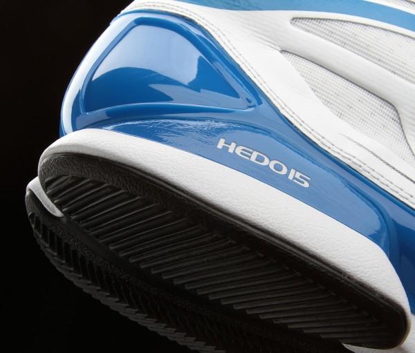 adidas-adizero-crazy-light-hedo-turkoglu-pe-18