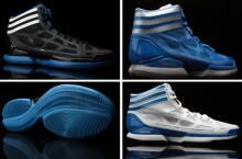 adidas adiZero Crazy Light Hedo Turkoglu PE