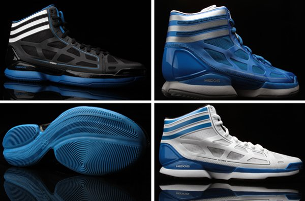 adidas-adizero-crazy-light-hedo-turkoglu-pe-19