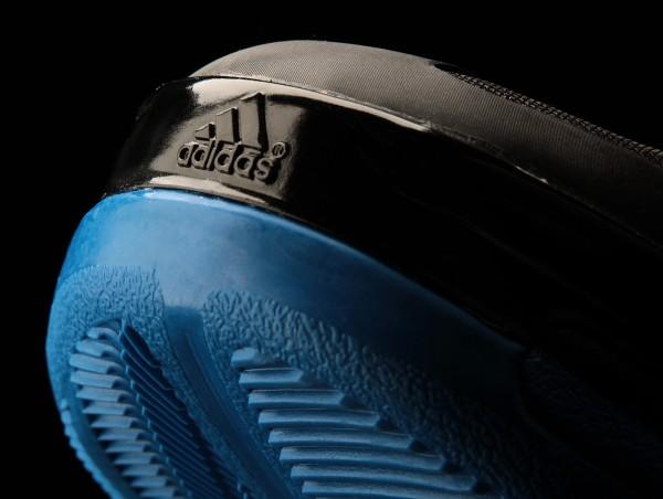 adidas-adizero-crazy-light-hedo-turkoglu-pe-4