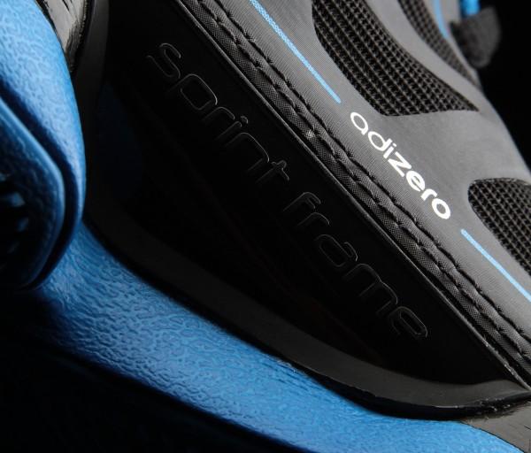 adidas-adizero-crazy-light-hedo-turkoglu-pe-5
