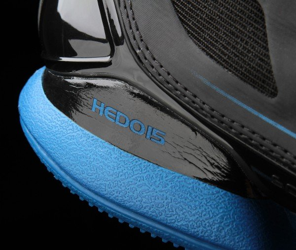 adidas-adizero-crazy-light-hedo-turkoglu-pe-6
