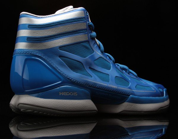 adidas-adizero-crazy-light-hedo-turkoglu-pe-8