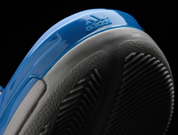 adidas-adizero-crazy-light-hedo-turkoglu-pe-9