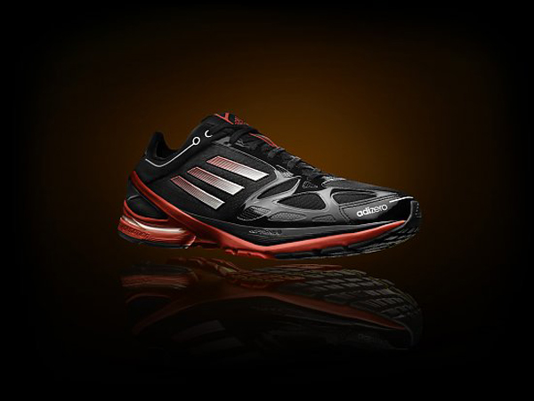 adidas-adizero-f50-runner-first-look-1