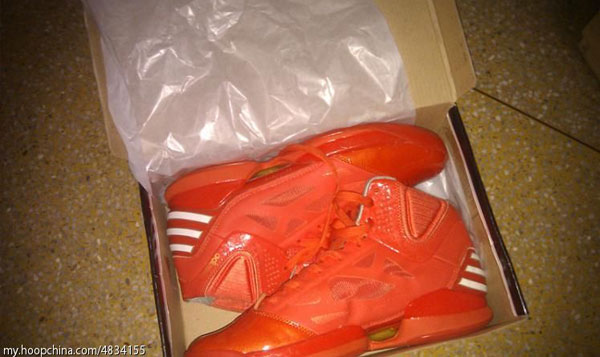 adidas-adizero-rose-dominate-asg-1