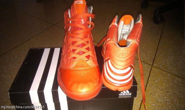 adidas-adizero-rose-dominate-asg-2