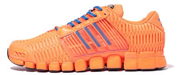 adidas-originals-by-david-beckham-adimega-torsion-flex-cc-3