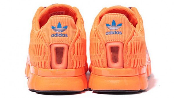 adidas-originals-by-david-beckham-adimega-torsion-flex-cc-5