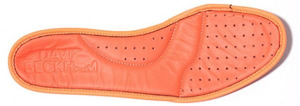 lowest price 9f66f bf10d adidas Originals by David Beckham adiMEGA Torsion Flex CCA Closer Look  low-cost