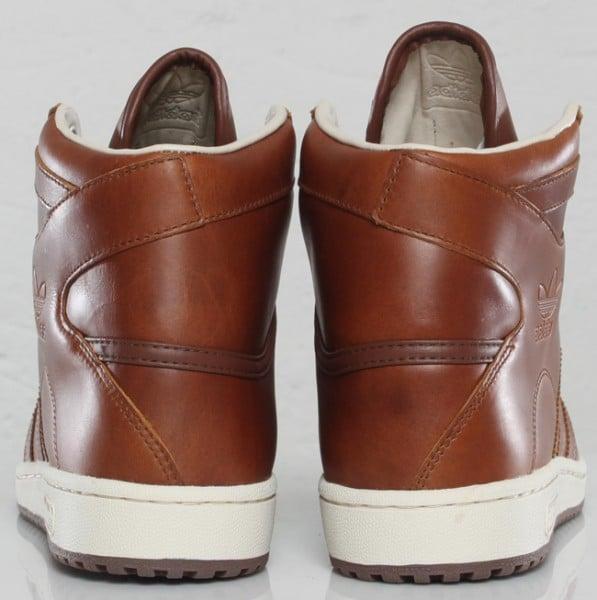 adidas-originals-decade-og-mid-supcol-gum-3