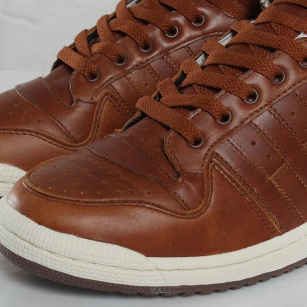 adidas-originals-decade-og-mid-supcol-gum-5