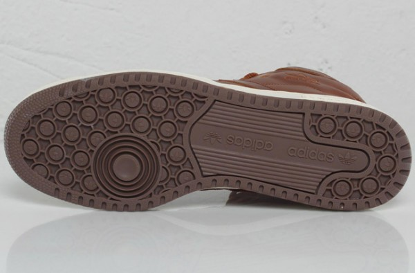 adidas-originals-decade-og-mid-supcol-gum-7