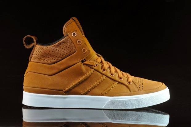 adidas-originals-top-court-casual-1