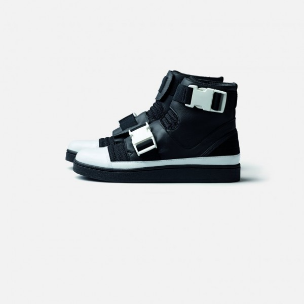 adidas-slvr-high-top-buckle-1