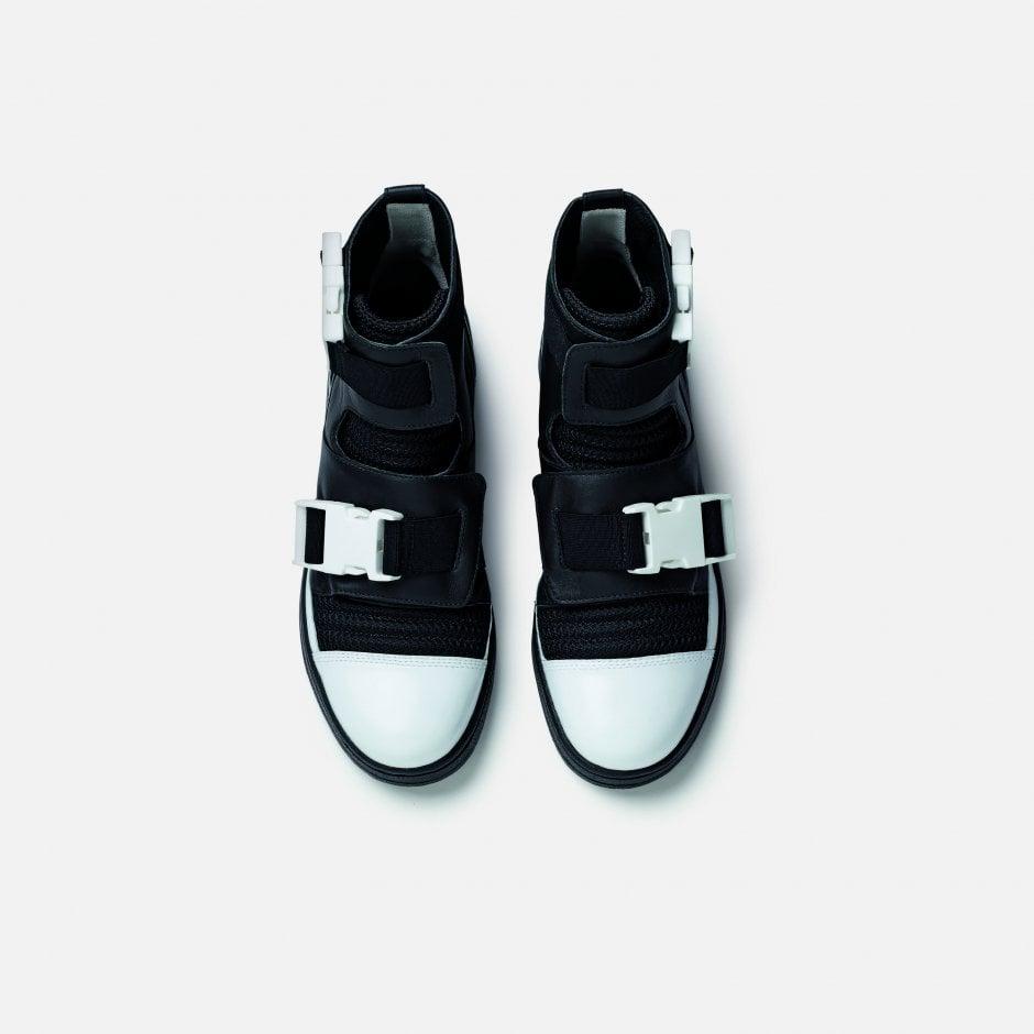 adidas-slvr-high-top-buckle-2