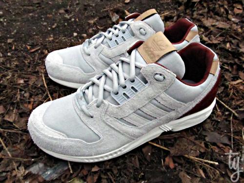 adidas-zx8000-fallwinter-2012-2