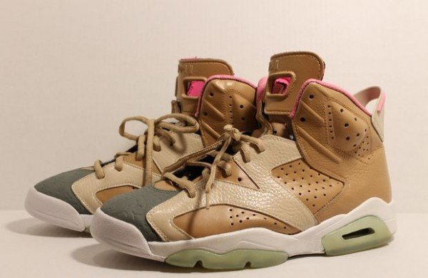 air-jordan-6-nike-air-yeezy-net-custom-2