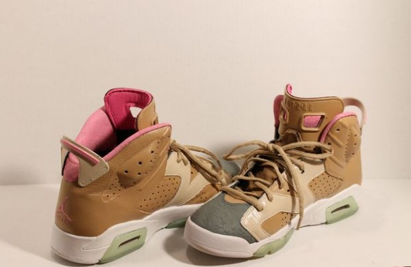 air-jordan-6-nike-air-yeezy-net-custom-3