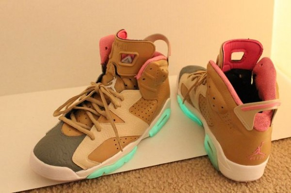air-jordan-6-nike-air-yeezy-net-custom-6