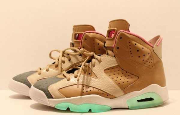 air-jordan-6-nike-air-yeezy-net-custom-7