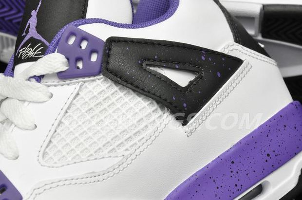 air-jordan-iv-4-gs-whiteultraviolet-black-1