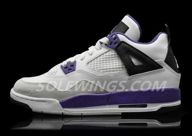 air-jordan-iv-4-gs-whiteultraviolet-black-2