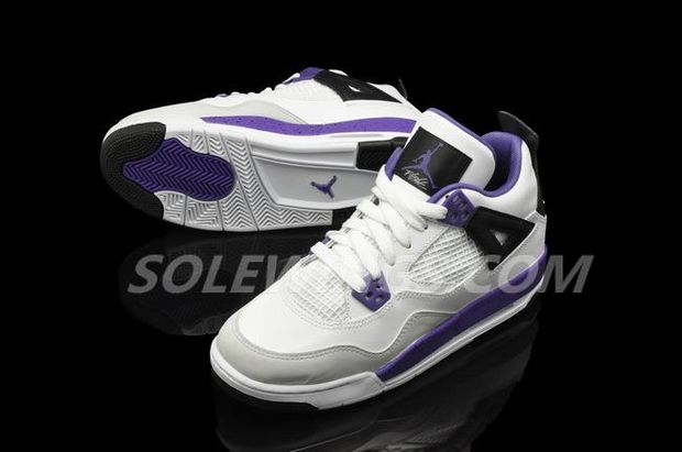 air-jordan-iv-4-gs-whiteultraviolet-black-3